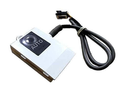MUNDOCLIMA Efimarket – Modulo WiFi Serie MUPR-12-H9A