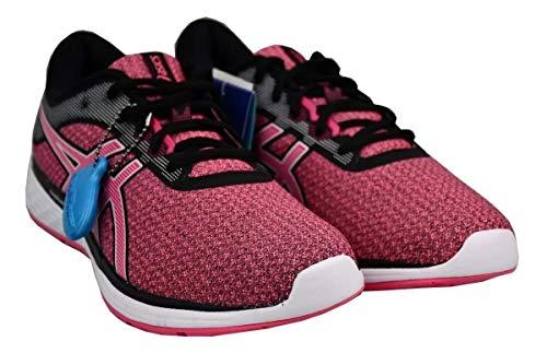 Tenis Asics Para Correr Mujer marca ASICS