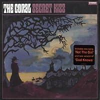 Secret Kiss Pt. 2 by Coral