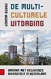 De multiculturele uitdaging: Omgaan met religieuze diversiteit in Nederland