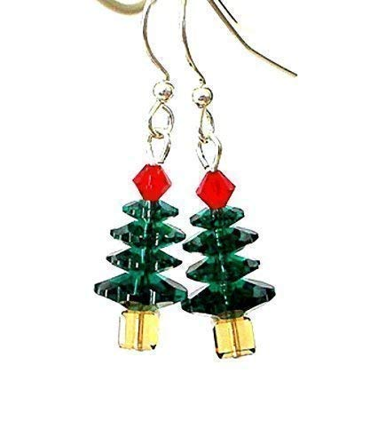 Download Holiday Earrings Amazon Images