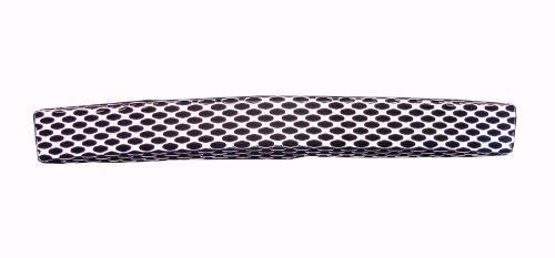 06 gmc sierra grille insert - 1