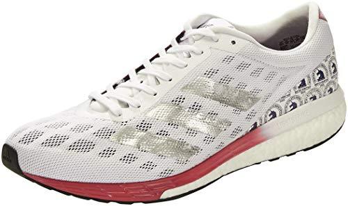 Adidas Adizero Boston 9 Zapatillas para Correr - AW20-46