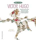 Chanson pour faire danser en rond les petits enfants et autres poèmes - Enfance en Poésie - De 6 à 12 ans