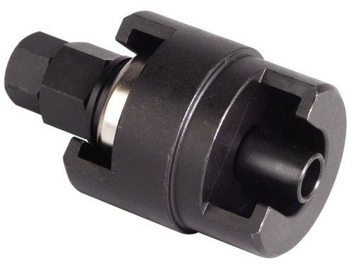 OTC 4681 Power Steering Pump/Alternator Remover/Installer Tool