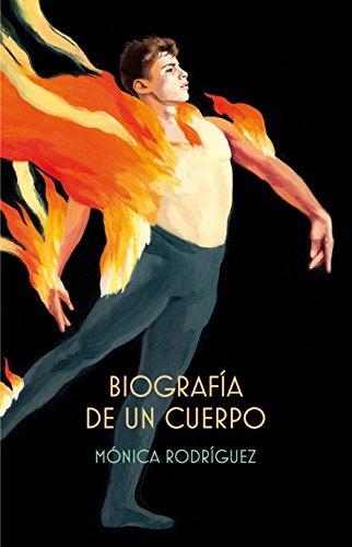 Biografía de un cuerpo: 360 (Gran Angular)