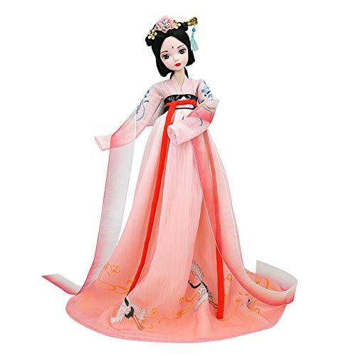 - Rag Doll Mädchen Kostüme