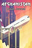 Afghanistan Travel Guides