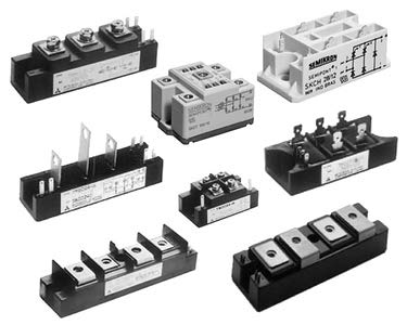CPC1014NTR Solid It is very popular State Relay 50mA 1.4V 0.4A Large discharge sale 60V DC-Out AC DC-in