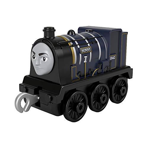 Thomas & Friends GHK65 Juguete