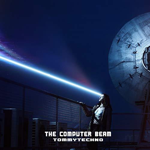 The Computer Beam