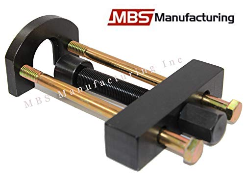 Tool without Base GM SST-0156-BF Transmission Holding Fixture