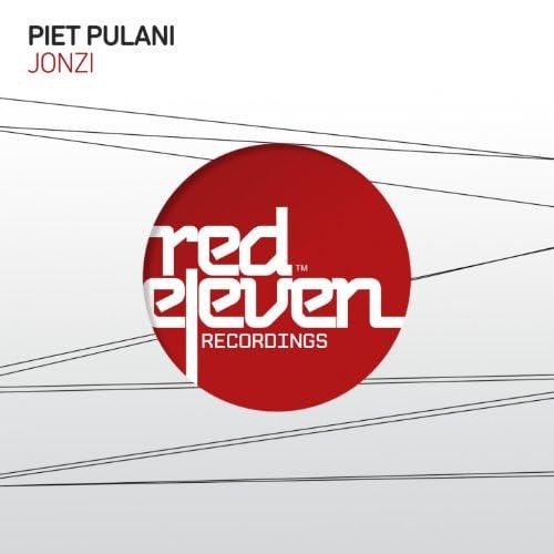 Piet Pulani