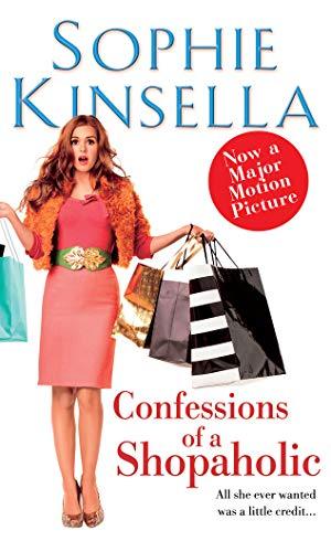 Confessions of a Shopaholic (The Secret Dreamworld of a Shopaholic)の詳細を見る
