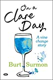 On a Clare Day (English Edition)