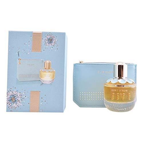 Set de Perfume Mujer Girl Of Now Elie Saab (2 pcs) Perfume Original | Perfume de Mujer | Colonias y Fragancias de Mujer