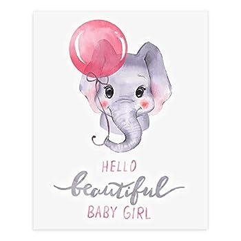 Best baby girl art Reviews