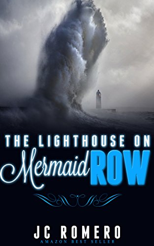 The Lighthouse on Mermaid Row (The Lighthouse Keeper Book 1) (English Edition)