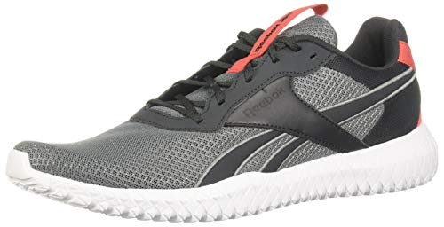 Reebok FLEXAGON Energy 2.0 MT