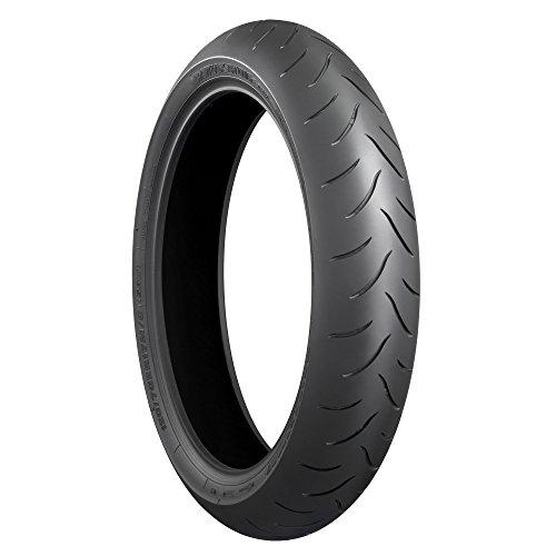 Bridgestone 6369-110/70/R17 54W - E/C/73dB - Ganzjahresreifen