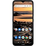 Nokia 1.4 | Android 10 (Go Edition) | Unlocked S