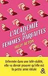 L'Académie des femmes parfaites par Acton
