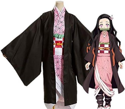 Children kimono _image0