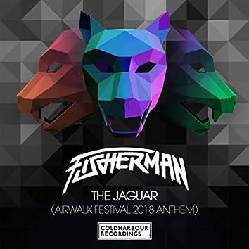 The Jaguar (Airwalk Festival Anthem)