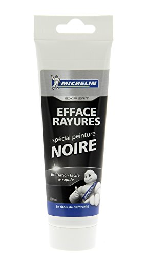 bon comparatif Michelin 009468 Scratch Remover, noir un avis de 2021