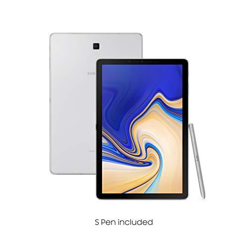 Samsung Galaxy Tab S4 (10.5') Grey