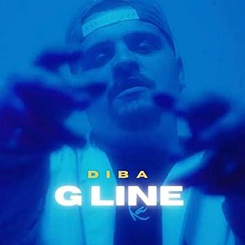 G Line