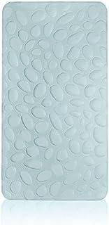 Nook Sleep Pebble Air Ultra Lite Crib Mattress, Sea Glass