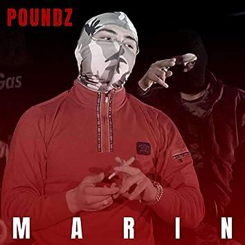 Poundz