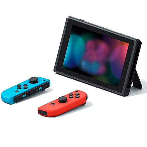 Kickstand for Nintendo Switch, COMCOOL Replacement Kick Stand Back...