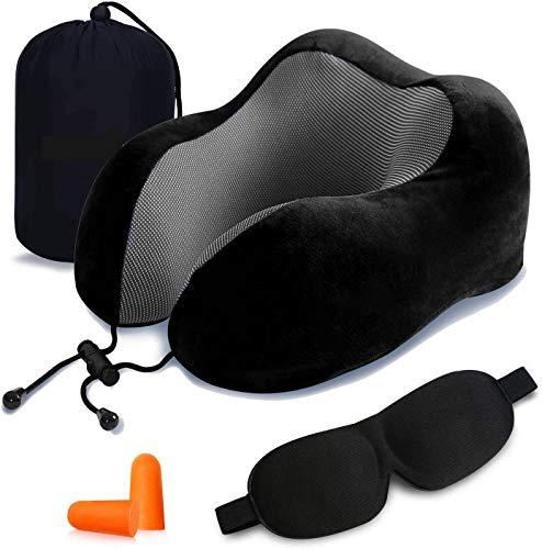 Best neck pillow for travel