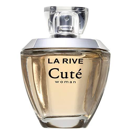 La Rive Cute für Damen, Eau de Parfum