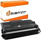 Bubprint cartuccia toner nero compatibile per Brother TN-3480 HL-L5100DN HL-L5200DW MFC-L5700DN MFC-L5750DW MFC-L6900DW DCP-L5500DN 8.000 PAGINE