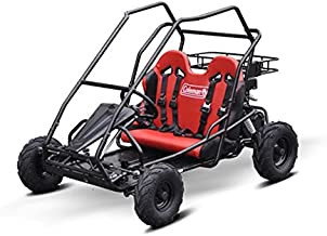 Best 2 seater go kart Reviews