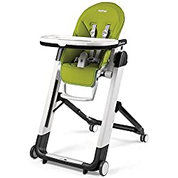 Feeding Stokke Tripp Trapp Baby Set Back Plate Spare Part Beige Natural High Chair Harmonious Colors