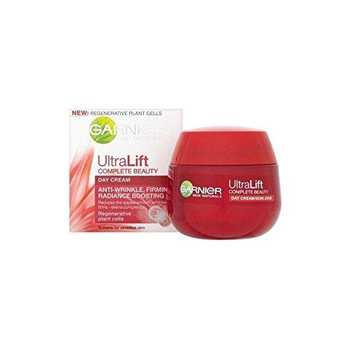Garnier Skin Naturals Ultralift Crème de Jour Intensif Anti-Rides straffende (50ml)