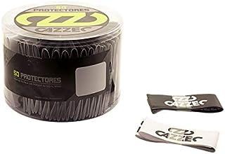 Amazon.es: palas de padel session
