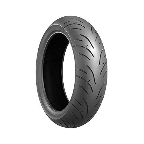 Bridgestone 7324-180/55/R17-73W - E/C/73dB - Pneu toutes saisons