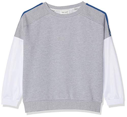Fanny Sweat-Shirt Femme Teddy Smith S