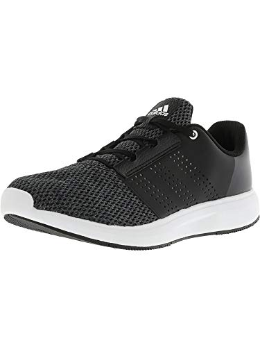 adidas Mens Madoru 2 M Running Shoes with Ortholite Insoles (11)