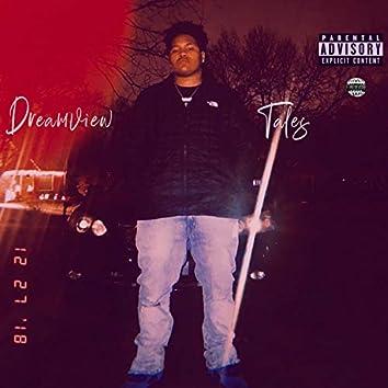 Dreamview Tales