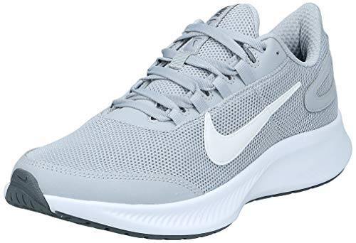 Nike Run All Day 2 - Zapatillas de running para hombre