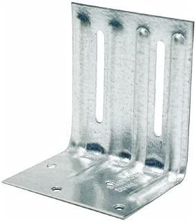 dtc truss clip
