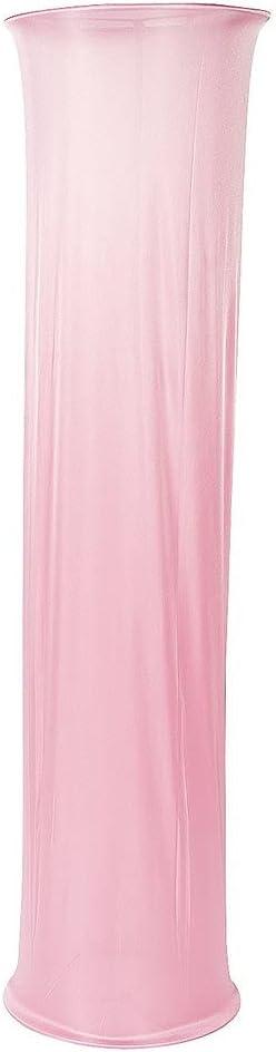 Gona Kart Light Pink Slips 2021 model Arlington Mall Column Fabric