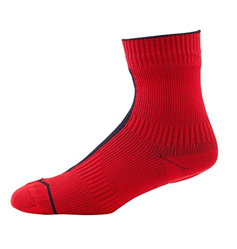 Sealskinz sokken