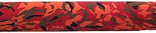 Jigging World Hard EVA Foam Grips 19.5